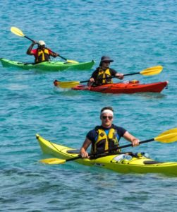 Best Inflatable Kayak Reviews