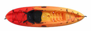 Ocean-Kayak-Frenzy