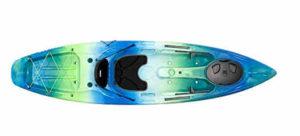 1-Pescadores-10.0-Kayak