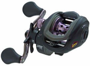 Lew's Speed Spool best Baitcasting Reels under 100