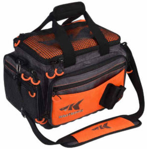 "KastKing ""Hoss"" Tackle Bag"