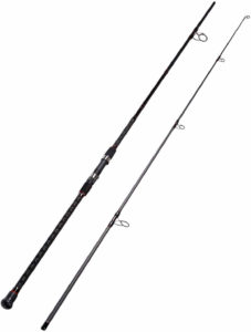 Fiblink atomic number 6 fishing pole