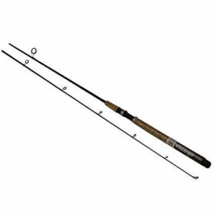 Okuma Celilo C Salmon Steelhead fishing rod