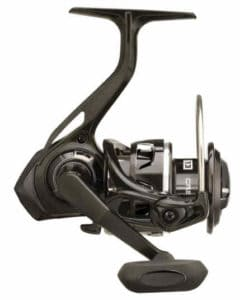 13 Fishing Creed GT Spinning Reel review