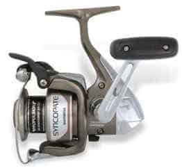 shimano syncopate review